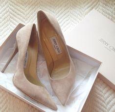 32bd5e81f99 248 Best heels images