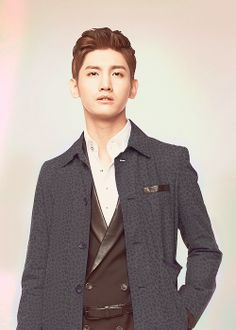 Come visit the biggest KPOP Fashion store in the world @ kpopcity.net !! changmin,tvxq,dbsk,thsk