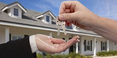 Tips To Avoid Being Deceived By Real Estate Agent