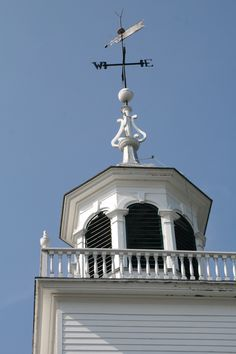 1000 images about cupolas on pinterest widow 39 s walk for Victorian cupola