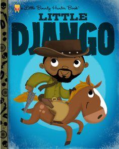Django-50.jpg 1,000×1,250 pixels