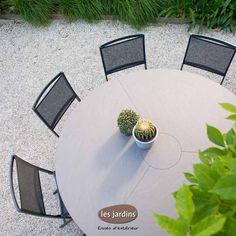 21 images délicieuses de Hegoa par Les Jardins®