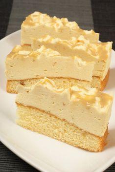 Easy Baking Recipes, Fun Desserts, Finger Foods, Vanilla Cake, Muffins, Bakery, Cheesecake, Cookies, Kitchenaid