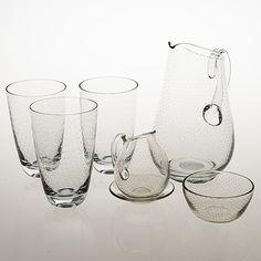 Glass Design, Design Art, New Pins, Finland, Modern Contemporary, Retro Vintage, Tableware, Beautiful, Dinnerware