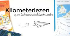 Lezen is voor ieder kind van belang. In groep 3 en 4 vertellen we de kinderen al hoe belangrijk lezen eigenlijk voor je is. Laatst moes... Fun Learning, Spelling, Inspirational Quotes, Classroom, Teacher, Education, Reading, Books, Travel