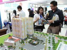 Cho thuê căn hộ chung cư times city chính chủ giá rẻ tại 460 Minh Khai: Nhà đất tăng giá như thế nào khi bảng giá đất tăng...