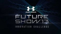 Under Armour engineers a magnetic zipper, easy for athletes, cold conditions, muscular disorders, ocular disorders
