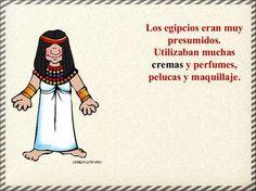 Historia para niños 2 el antiguo egipto Historia Universal, Disney Characters, Fictional Characters, Aurora Sleeping Beauty, Africa, Science, Homeschooling, World, Ancient Egypt For Kids