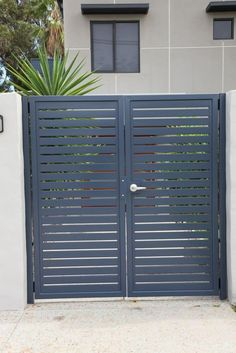 Contact Simply Slat Fencing for Timber Effect Aluminium Slats, Powder Coated Aluminium Slats, Slat Gates, Automated Gates and Grill Gate Design, Front Gate Design, Steel Gate Design, House Gate Design, Main Gate Design, Door Gate Design, Fence Design, Side Gates, Front Gates