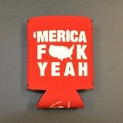 'Merica...just ordered one similar in pink <3