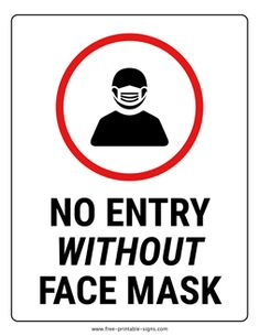Social Media Art, Social Media Content, Printable Masks, Printables, Do Not Enter Sign, Brother Lawrence, Powerpoint Background Design, Bible Text, Forever Quotes