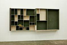 Pedro Cabrita Reis Untitled with 7 lemons