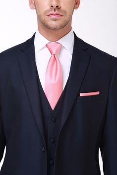 Ike Behar, Navy Blue, Navy, Suit, Wedding Suit, Wedding Tuxedos, Prom Tuxedos, Mens Warehouse Formalwear, Black Tie Mens Wearhouse Formalwear, Quinceaneras, Mens Fashion