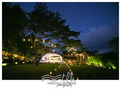 tristan & charmaine - the reception at angels fields in tagaytay Tagaytay, Travel Photographer, Fields, Angels, Reception, Adventure, Mansions, House Styles, Life