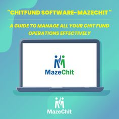 ChitFund Software - Mazechit helps you to manage all your chitfund operations under one roof. Award-winning web-based chitFund Software with Free Demo Link. Online C, Fund Management, Mobile App, Software, Activities, Business, Amazing, Free, Mobile Applications