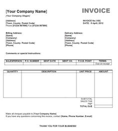 What Is I 797 Receipt Notice Excel Service Invoice For Article Writers  Free Invoice Template Online  Sample Rent Receipt Template Word with Format Of Excise Invoice Pdf Performa  Detailed Invoice See More Easy Online Resume Builder Templates  And Creator Goodwill Cipanewsletter Printable Cover Letter Template For Tax Invoice Excel