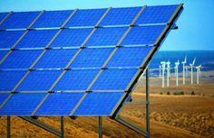 Renewable Energy, Green Building Make Washington a Clean Tech Leader - Read more: