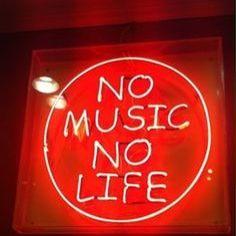 grunge.life.tumblr.life/2016/09/14 07:36:57/Yes . . . #lfl #f4f #grunge #grungequotes #lovequotes #relatable #quotes #quote #bands #rock #punk #palegrunge #softgrunge #articmonkeys #halsey #alexturner #the1975 #melaniemartinez #tumblr #matthealy #thenbhd #daria #lana #lanadelrey #rocknroll #tagsforlikes