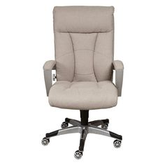 Sealy Posturepedic Office Chair Home Furniture Desk Check More At Http Www Drjamesghoodblog O Exclusive Ideas