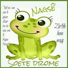 Goeie Nag, Afrikaans, Good Night, Boss Wallpaper, Girl Boss, Motivation, Quotes, Nighty Night, Quotations