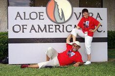 Fényképgaléria :: Nagy Kati America, Sports, Life, Sport, Usa