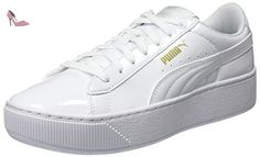 Chaussures, Gris (Dull Grey 58), 44 EULevi's