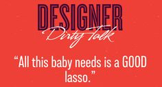 13 Dirty Puns Only Designers Will Appreciate