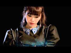Pile - ドリームトリガー (Music Video Short Ver.) #アニメ「ワールドトリガー」主題歌 #2015秋アニメ