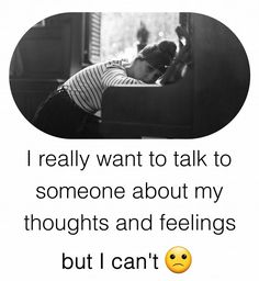 It is soooo frustrating to keep every thing inside😢. Hiding Feelings, True Feelings, Thoughts And Feelings, Poem Quotes, Poems, Business Quotes, Literature, Relationship Quotes, Quote Of The Day