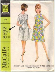 Vintage+sewing+pattern+Nancy+Zieman+Blog.+How+to+tile+sewing+patterns.