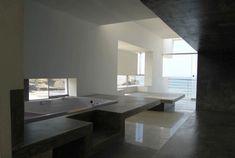 Galería de Casa Lefevre / Longhi Architects - 7