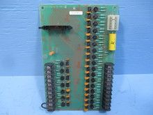 York 031-00767D I/O Circuit Board Control Module Chiller PLC 031-00767 03100767 (DW0131-3). See more pictures details at http://www.rivercityindustrial.com/york-031-00767d-i-o-circuit-board-control-module-chiller-plc-031-00767-03100767-dw0131-3