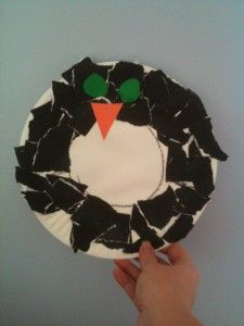 Craft ideas :) The kids and I have been making them and they love the ideas!!