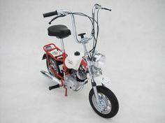 Stoltes Showroom - MV Agusta Omer City Bike