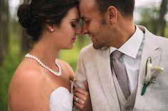 kaihla_tonai_intimate_wedding_elopement_photographer_2405 Wedding Dresses, Fashion, Bride Dresses, Moda, Bridal Gowns, Wedding Dressses, La Mode, Weding Dresses, Fasion