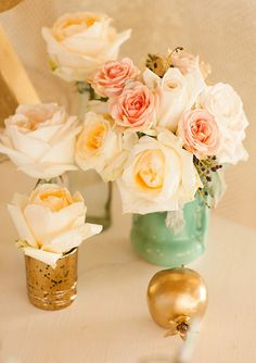 mariage, wedding, decoration
