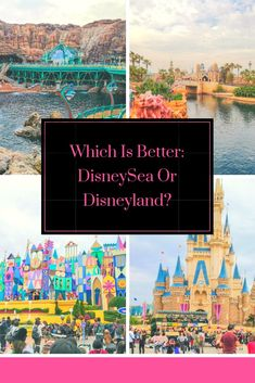 Which Is Better: DisneySea Or Disneyland? Disney Christmas, A Christmas Story, Electric Parade, Classic Disney Characters, Disney Movies To Watch, Space Mountain, Tokyo Disneyland, Beautiful Park, A Whole New World