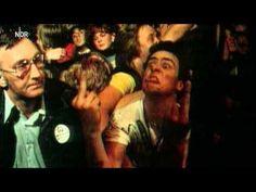 Subkulturen: Banker (2008)   extra 3   NDR (1:54)