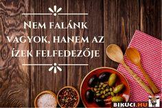 Ki van még ezzel így? :) Vicces képek  #humor #vicces #vicceskep #vicceskepek #humoros #vicc #humorosvideo #viccesoldal #poen #bikuci Tableware, Dinnerware, Tablewares, Dishes, Place Settings