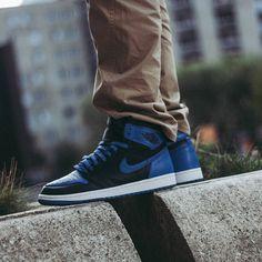 Najlepsze obrazy na tablicy Nike <3 (449) | Nike, Buty i Moda