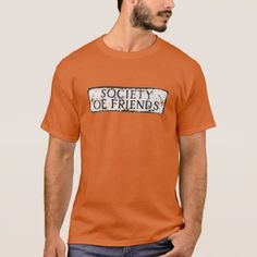 SOF T-Shirt - vintage gifts retro ideas cyo