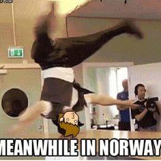 252 Best Eddsworld Memes images in 2018 | Eddsworld memes, Fun