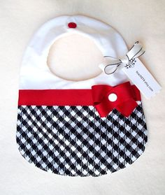 Houndstooth = LOVE