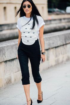 Click the picture for more info. . #fashion #WomenOutfits #OutfitIdeas