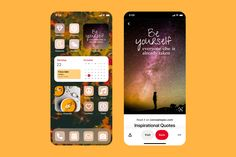 Widget Iphone, Layout Online, Iphone Owner, Apple Launch, Iphone Homescreen Wallpaper, New Ios, Pinterest App, Pinterest Board, Apps