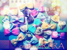 cute brooch from craftnyaRARA