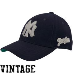 dcbfc6509a85c  47 Brand New York Yankees 1910 Navy Blue Cooperstown Flex Hat Yankees Hat