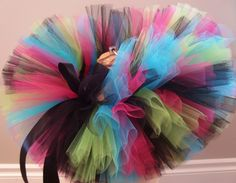 there are a ton of cute tutu's on this website! @Erin Smoak Stanley