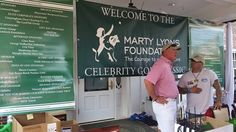 Have the pleasure of supporting the Marty Lyons foundation today by sponsoring a hole in one shopping spree of $5000.00 with Bucco Couture Mobile ‪#‎martylionsfoundation‬ ‪#‎MensWear‬ ‪#‎CustomSuits‬ ‪#‎Dapper‬ ‪#‎MensFashionReview‬ ‪#‎BuccoCouture‬ ‪#‎BuccoBoutique‬ ‪#‎MyBucco‬ ‪#‎BuccoUs‬ ‪#‎BuccoCoutureMobile‬ ‪#‎MensFashion‬ ‪#‎MensStyle‬ ‪#‎MensDesigner‬ ‪#‎TailorMade‬ ‪#‎SuitUp‬ ‪#‎Stylist‬ ‪#‎CustomShoes‬ and don't forget to like us on pinterest and twitter @buccocoture and Facebook…