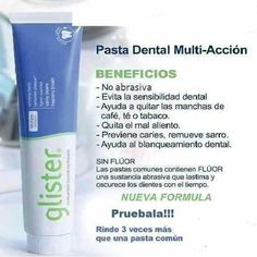 Ignorant Oral Care For Kids Dental Health, Oral Health, Nutrilite Vitamins, Artistry Amway, Amway Home, Tooth Extraction Healing, Amway Business, Heal Cavities, Dental Bridge